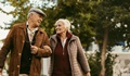 What is over 50's Life Insurance?